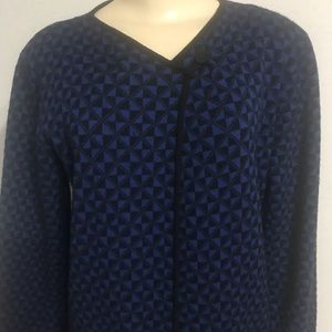 Christian Dior Women cardigan sweater size S